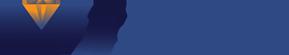 Máxima Produtivismo Logo